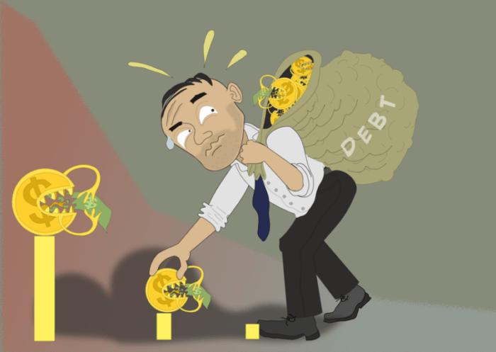 Bad Credit Loan Canada